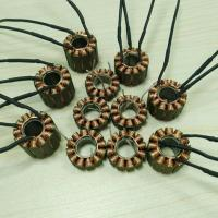Buy cheap Motor Stator winding/ motor stator coil winding service with copper wire from wholesalers