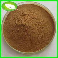 Buy cheap 100% natural pure Organic natural plum fruit extract/kakadu plum extract powder from wholesalers