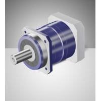 Buy cheap 60mm planetary gear box with 40:1 gear ratio less than 3 arcmin backlash from wholesalers