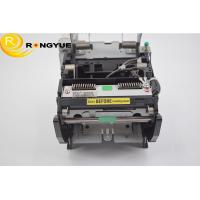 Buy cheap NCR 66xx Self Serv Thermal Receipt Printer Engine 80mm 4970454026 497-0454026 from wholesalers