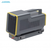 Buy cheap 12VDC Electric Tent Auto Air Conditioners 1100BTU Cooling For Camping product