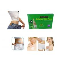 Buy cheap ABC Slim Belly meizitang Botanical Slimming Patches Fat slimming lose weight body wraps top selling items ebay from wholesalers