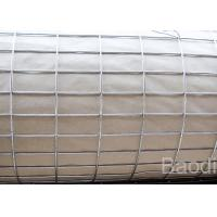 Buy cheap 2x2 Galvanized Welded Wire Mesh Rolls Firm Structure For Garden Protection from wholesalers