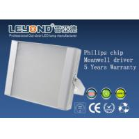 Buy cheap Industrial 150Watts LED HighBay Light / efficient Warehouse Lighting from wholesalers