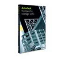 Buy cheap Wholesale Autodesk Navisworks Simulate 2010 software from wholesalers