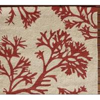 Polypropylene Outdoor Rugs Quality Polypropylene Outdoor