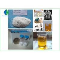 Buy cheap CAS 58-20-8 Synthetic Testosterone Cypionate Injection Medical Fitness Steroids product