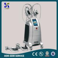 Buy cheap Lipo Laser Treatment portable TUV approved Lipo Laser Machine fat removal slimming machine from wholesalers