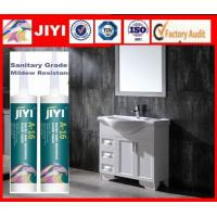 Buy cheap neutral silicone sealant for bathroom and kitchen caulding and sealing water proof from wholesalers
