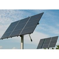 Buy cheap linear actuator for solar tracker from wholesalers