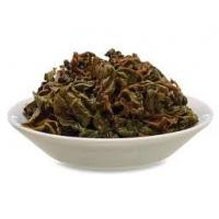 Buy cheap Immune System Booster Iron Goddess Of Mercy Tea Naturally Sweet Taste from wholesalers