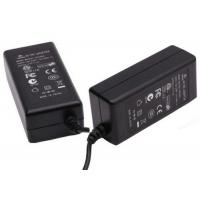Universal Desktop Computer Power Supply Adapter 72 Watt Ourput Power