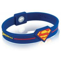 Buy cheap Ion Balance Germanium power band new balance power bracelet from wholesalers