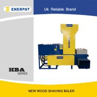 Buy cheap Automatic wood shaving bagging machine from wholesalers