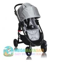 Buy cheap Baby Jogger City Versa Stroller 2013 from wholesalers