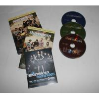Buy cheap Shameless Season Third 3DVD , Part 1,Cheap DVD,new release DVD,wholesale TV series from wholesalers