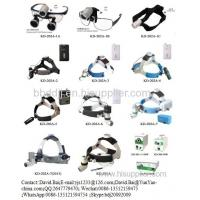 Buy cheap medical LED Headlamp/Medical surgical Head Light from wholesalers