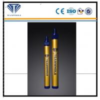 Buy cheap Ql Series DTH Drilling Tools IS09001 Standard DTH Hammer For DTH Drilling Rig from wholesalers