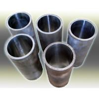 Buy cheap Stainless Steel Honed Hydraulic Cylinder Tubing 5.0m - 5.8m from wholesalers