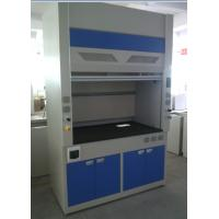 Buy cheap fume cupboard manufacturers|fume cupboard price|laboratory fume cupboard from wholesalers