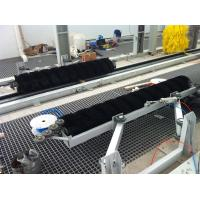 Buy cheap Professional Car Wash Tunnel Systems Highest Wash Capacity 500-700 car product