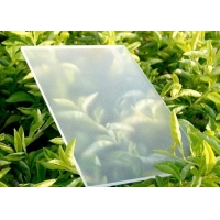 Buy cheap Art Gallery Square AG SGS 0.7mm Anti Reflective Tempered Glass from wholesalers