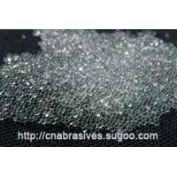 Buy cheap Hollow Glass Microsphere from wholesalers