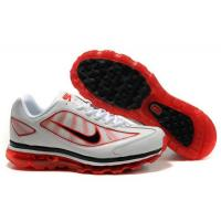 Buy cheap Wholesale Air Max 2009,cheap Nike Shoes, Nike trainers,drop shipping from wholesalers