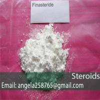 Professional Testosterone Caproate High Purity Testosterone Decanoate Anabolic Steroid Powder