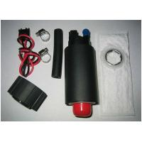 Buy cheap High Performance Walbro High Flow High Pressure GSS340(255LPH) fuel pump for sale for ford from wholesalers