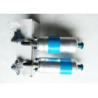 Buy cheap 0580254910 Mercedes Benz Fuel Pump , Auto Parts Automotive Fuel Pump from wholesalers
