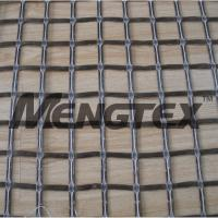 Buy cheap Reinforcement Material, Basalt Fiber Product,Basalt Fiber Geogrid from wholesalers