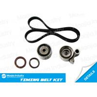 Buy cheap Replace Toothed Timing Belt Component Kit For Camry 3.0 24V 190 Bhp K01T257 from wholesalers