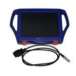 Buy cheap Autologic Auto BMW Diagnostics Tool , Car Diagnostics Tool from wholesalers