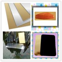Buy cheap Smoked Salmon Board  Aluminium foil tray cover Food Tray Pads Boards from wholesalers