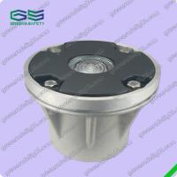 Buy cheap GS-HP/U Inset Taxiway Edge Light from wholesalers