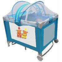 Buy cheap Baby Stroller (BB104) from wholesalers