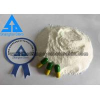Buy cheap High Pure Halotestin Muscle Enhancing Steroids Fluoxymesterone Raw Powder product