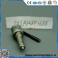 Buy cheap DLLA148P1688 neutral packing bosch fuel injection nozzle ERIKC from wholesalers