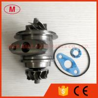 Buy cheap TD025 28231-27000 49173-02412 Oil Cooled turbocharger CHRA/ Cartridge For HYUNDAI Elantra from wholesalers