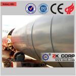 Buy cheap 48-1000(t/d) Rotary Kiln Incinerators / Nickel Ore Rotary Kiln from wholesalers