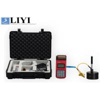 Buy cheap Leeb Portable Hardness Testing Machine 0° ~ 360° Measuring Direction from wholesalers