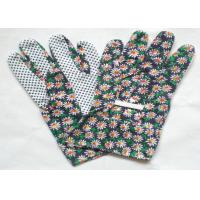 Buy cheap Safety Cuff Working Hands Gloves Double Layers Low Temperature Protection from wholesalers