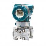 Buy cheap Yokogawa differential pressure level transmitter EJX930A/EJX440A/EJX430A/EJX310A/EJX110A from wholesalers