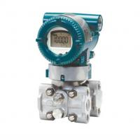 Buy cheap Yokogawa origina and new Absolute Pressure Transmitter EJX310A from wholesalers