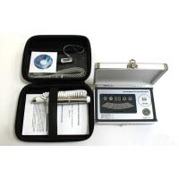 Buy cheap Health Center Quantum Resonance Magnetic Health Analyzer , Professional Quantum Diagnostic Device product