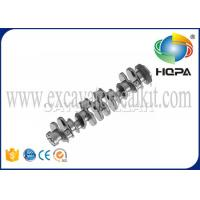 Buy cheap 6I1453 6I-1453 Excavator Engine Parts Crankshaft For Caterpillar Engine 3406B 3406C 3406E from wholesalers