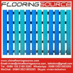 Buy cheap Anti-fall PVC Grid Matting PVC Floor Mat Plastic Floor Mat Non-Slip Mat Swimming Pool Matting Shower Mat Leisure Matting from wholesalers