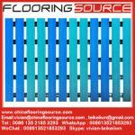 Buy cheap Anti-fall PVC Grid Matting Swimming Pool Matting Shower Mat Leisure Matting from wholesalers