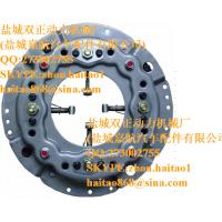 Buy cheap Clutch Pressure Plate For HINO 31210-1983/31210-2371 product